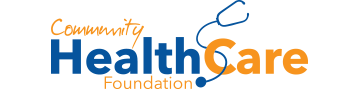 Community Healthcare Foundation